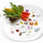 Dietary supplements: do we need them and in which form?