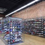 Differences: cheap or expensive running shoes?