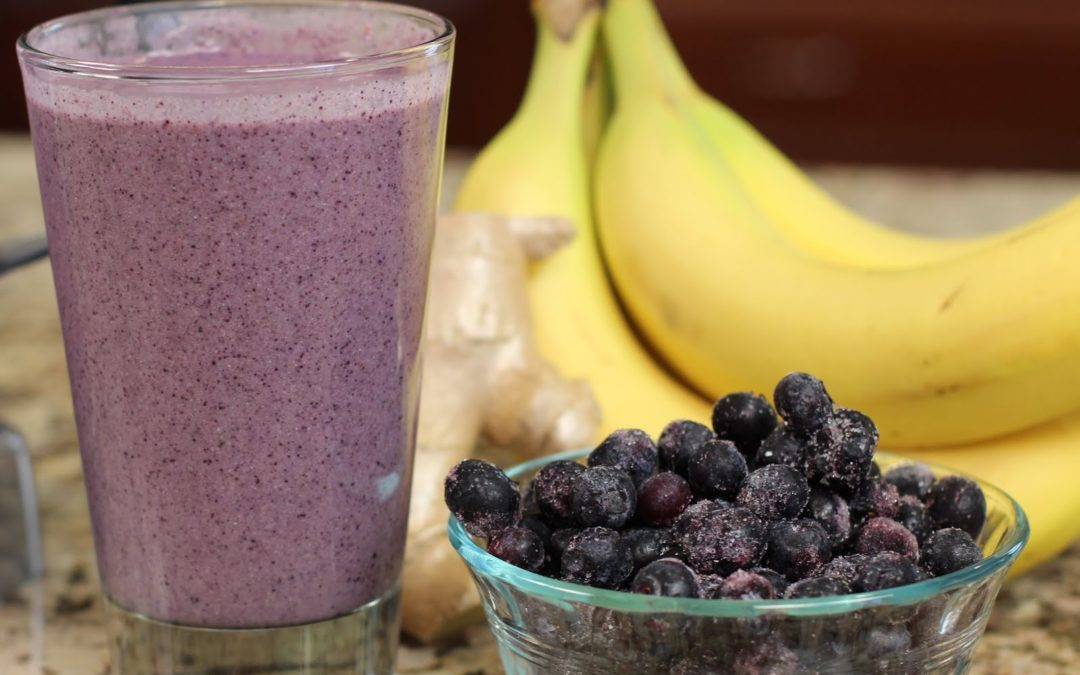 What Should I Eat Before A Morning Workout?