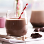 Is Chocolate Milk Actually a Good Recovery Drink?
